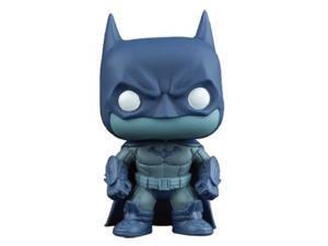 Funko POP Heroes: Arkham Asylum Batman Detective Mode Hot Topic Exclusive #52