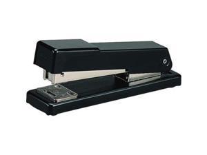 SWI78911 - Swingline compact Desk Stapler