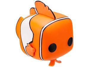 Funko Pop! Disney: Finding Nemo Action Figure