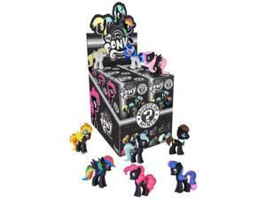 Funko My Little Pony: Mystery Mini Figure Action Figure