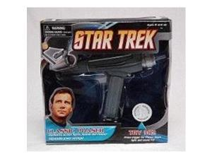 Diamond Select Toys Star Trek Exclusive Classic Phaser