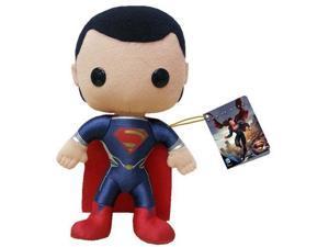 Funko DC Comics Man of Steel Movie: Superman Plush