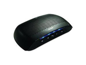 Portable Bluetooth Speaker Black