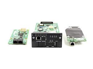 NEC SL1100 BE116500 SL2100 VOIP DAUGHTER BOARD