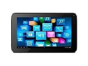 Supersonic SC-4317BLK 7 Inch Bt Tablet W Android 5.1