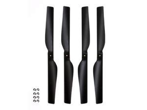 Parrot AR Drone 20 Propellers