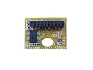 HP 488069-B21 488069-B21 Trusted Platform Module Option Kit