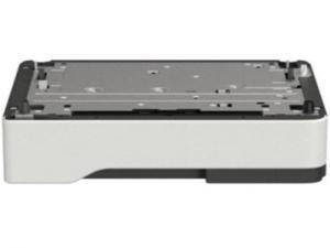 Lexmark 36S3120 Lockable 550 Sheet Media Tray for Select Lexmark Printers