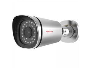 Foscam FI9901EP BulletCamera 4Mp 1080P POE IP66 IP security camera Indoor &