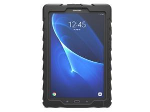 "Gumdrop Cases DropTech Rugged Samsung Tab A 10.1"" SPen Case - Designed for:"