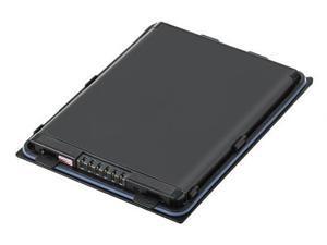 Panasonic Battery FZVZSUT10U