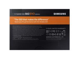Samsung MZ-N6E250 internal solid state drive M.2 250 GB Serial ATA III V-NAND