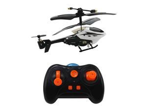 how to fly rc helicopters - Newegg com