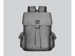 City Classic Backpack