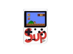 Mini Handheld Retro Classic Game Console