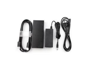xbox one kinect adapter - Newegg com