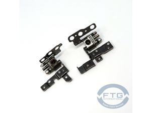 FTG International 670475-001 Assy ODD HW KIT