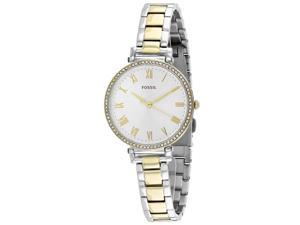 Fossil Women's Kinsey Collection Watch - ES4449