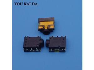 YLK Tech LTD - Newegg com