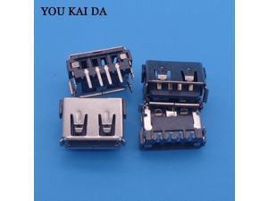 EMACHINES E525 USB DESCARGAR DRIVER