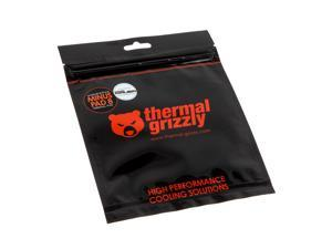 Thermal Grizzly Minus Pad 8 Thermal Pad, 120 × 20 × 1.0 mm