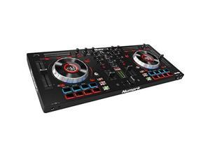 Numark DJ Mixers - Newegg com