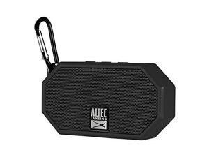 h2o wireless - Newegg com