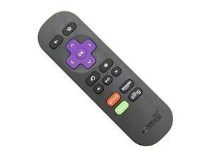 Remotes, Newegg Premier Eligible, Free Shipping, TV Antennas
