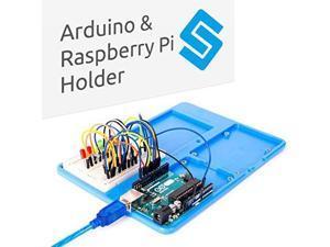 Flirc Raspberry Pi Case Gen2 (New Model) - Newegg com