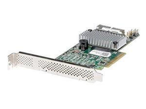 131X PCI E DESCARGAR DRIVER