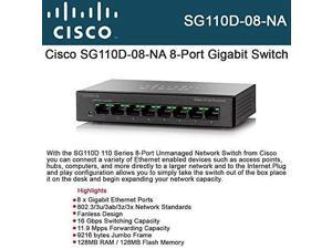 Cisco Systems, Inc , Wired Routers - Newegg com