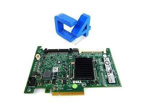 H3-25211-00D LSI SAS2004-4i 9211-4i 6Gbps 4 Ports PCIe SAS SATA RAID Controller