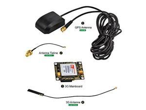 gsm, Free Shipping, Newegg Premier Eligible, Wired Networking
