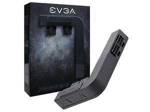 EVGA PowerLink, Support All NVIDIA Founders Edition & All EVGA GeForce RTX 2080 Ti/2080/GTX 1080 Ti/1080/1070 Ti/1070/1060 600-PL-2816-LR