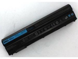 Dell Latitude E5430 E5530 E6430 E6530 ATG Laptop Battery - Dell Part T54FJ DHT0W 451-1197