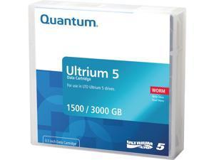Quantum MR-L5MQN-02 WORM Data Cartridge