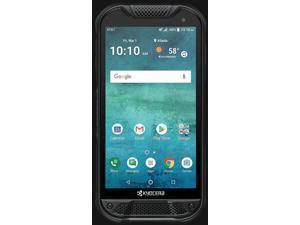 Kyocera Duraforce Pro 2 | Verizon | Black | 64 GB
