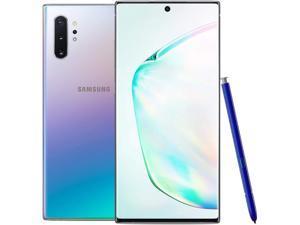Samsung Galaxy Note 10+ 5G | Verizon | Aura Glow | 256 GB