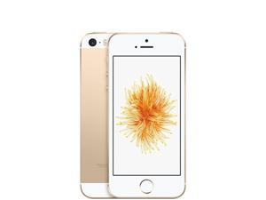 Apple iPhone SE | AT&T | Gold | 16 GB