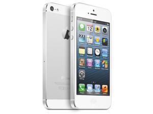 Apple iPhone 5 | Sprint | White | 16 GB