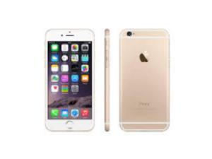 Apple iPhone 6 Plus | AT&T | Gold, Space Gray, Silver | 64 GB