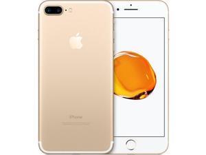 Apple iPhone 7 Plus   T-Mobile   Matte Black, Gold, Jet Black, Red, Rose Gold, Silver   32 GB