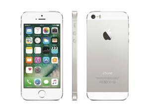 Apple iPhone 5 | AT&T | White | 16 GB