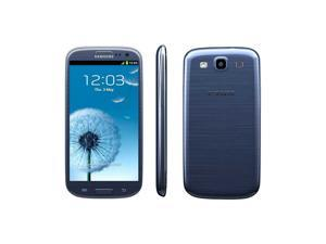 samsung s, Top Sellers, Free Shipping, Cell Phones - No