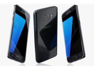 Samsung Galaxy S7 | Verizon | Black Onyx | 32 GB