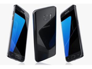Samsung Galaxy S7 | AT&T | Black Onyx | 32 GB