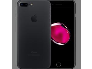 Iphone 7 Plus Unlocked Newegg Com