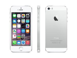 Apple iPhone 5s | AT&T | Gold, Space Gray, Silver | 16 GB