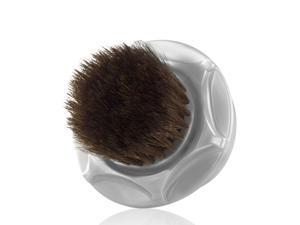 Clarisonic Sonic Foundation Brush