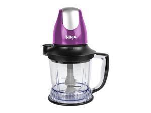 Ninja Storm QB751Q Prep Blender Purple